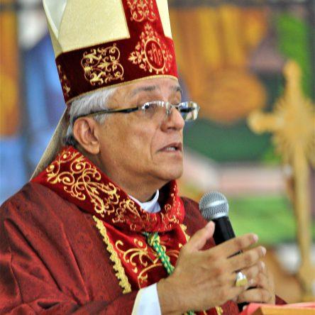 Dia da Diocesaneidade acontecerá em julho e o tema acompanhará o ano do laicado