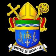 Nota da Diocese: ALTERAÇÃO NO CLERO DE IGUATU