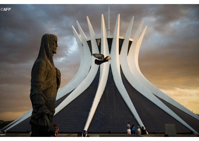 CNBB: Orientações pastorais para as mídias católicas do Brasil