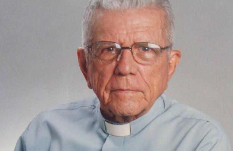 Diocese comemora 69 anos de Vida Sacerdotal de Dom Mauro