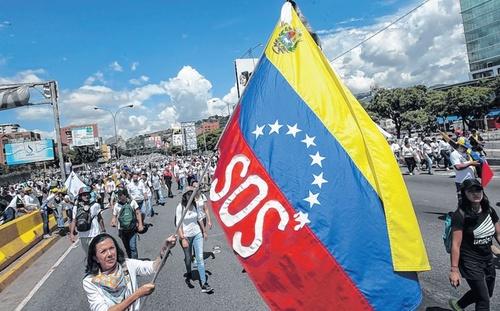 Diocese de Roraima e o Regional N1 precisam da sua generosidade para atender aos venezuelanos