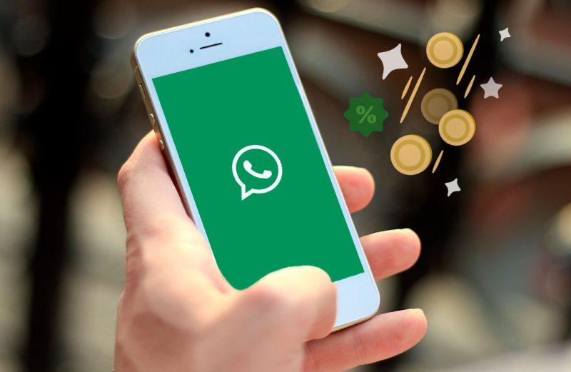 Grupos de famílias no WhatsApp são os campeões em disseminação de boatos? Verdade ou mentira?