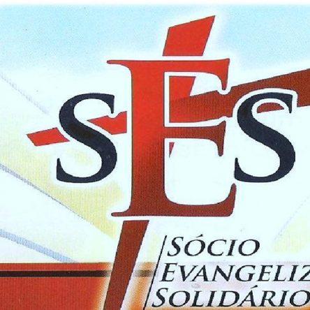 OBRA SÓCIO EVANGELIZADOR SOLIDARIO! Participe!
