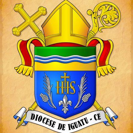 Decreto das Taxas da Diocese